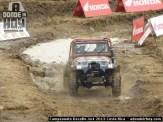 Campeonato Desafio 4x4 2013 - 168