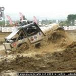 Campeonato Desafio 4x4 2013 - 188