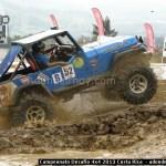 Campeonato Desafio 4x4 2013 - 189