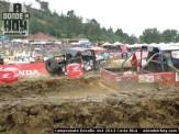 Campeonato Desafio 4x4 2013 - 200