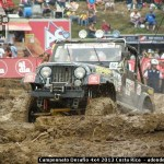 Campeonato Desafio 4x4 2013 - 203