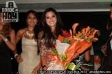 Chica Cointreauversial Costa Rica