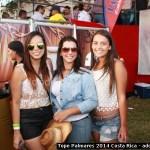 Tope Palmares 2014 Costa Rica - 348