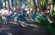 Rabia y Sentimiento - La Milixia lanza segundo disco