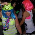 Life in Color Costa Rica 2014