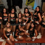 Final Chica Hooters 2014
