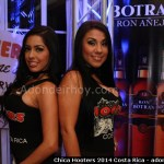 Chica Hooters 2014 Costa Rica 014
