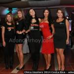 Chica Hooters 2014 Costa Rica 029