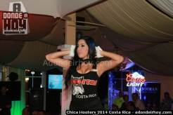 Chica Hooters 2014 Costa Rica 059