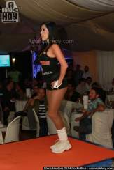 Chica Hooters 2014 Costa Rica 065