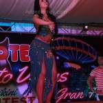 Chica Hooters 2014 Costa Rica 091