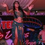 Chica Hooters 2014 Costa Rica 093