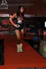 Chica Hooters 2014 Costa Rica 117