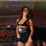 Chica Hooters 2014 Costa Rica 176