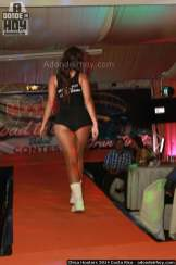 Chica Hooters 2014 Costa Rica 182
