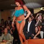 Pasarela Chica Hooters 2014 Bikini Costa Rica - 095