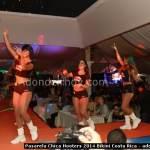Pasarela Chica Hooters 2014 Bikini Costa Rica - 161