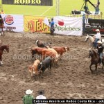 Extreme American Rodeo Costa Rica- 037