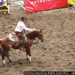 Extreme American Rodeo Costa Rica- 042