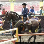 Extreme American Rodeo Costa Rica- 153