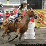 Extreme American Rodeo Costa Rica- 240