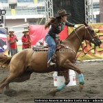 Extreme American Rodeo Costa Rica- 247