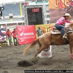 Extreme American Rodeo Costa Rica- 271