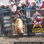 Extreme American Rodeo Costa Rica- 303