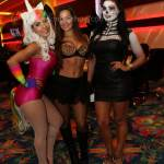 Halloween 2014 Costa Rica- 136