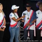 Chica Reef 2015 Costa Rica - 202