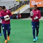 Super Clásico 2015 Costa Rica - 001