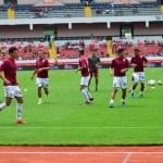 Super Clásico 2015 Costa Rica - 004