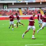Super Clásico 2015 Costa Rica - 005