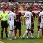 Super Clásico 2015 Costa Rica - 007d