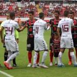 Super Clásico 2015 Costa Rica - 007e