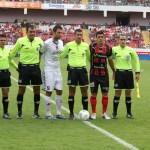 Super Clásico 2015 Costa Rica - 007h