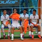Super Clásico 2015 Costa Rica - 009