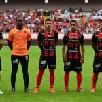 Super Clásico 2015 Costa Rica - 012