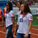 Super Clásico 2015 Costa Rica - 015