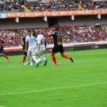 Super Clásico 2015 Costa Rica - 021
