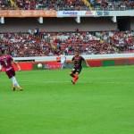 Super Clásico 2015 Costa Rica - 027