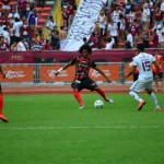 Super Clásico 2015 Costa Rica - 028