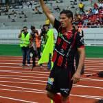 Super Clásico 2015 Costa Rica - 032
