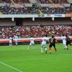 Super Clásico 2015 Costa Rica - 037