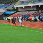 Super Clásico 2015 Costa Rica - 041