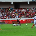 Super Clásico 2015 Costa Rica - 045