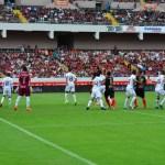Super Clásico 2015 Costa Rica - 046
