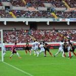 Super Clásico 2015 Costa Rica - 047