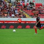 Super Clásico 2015 Costa Rica - 065