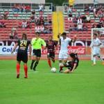 Super Clásico 2015 Costa Rica - 068